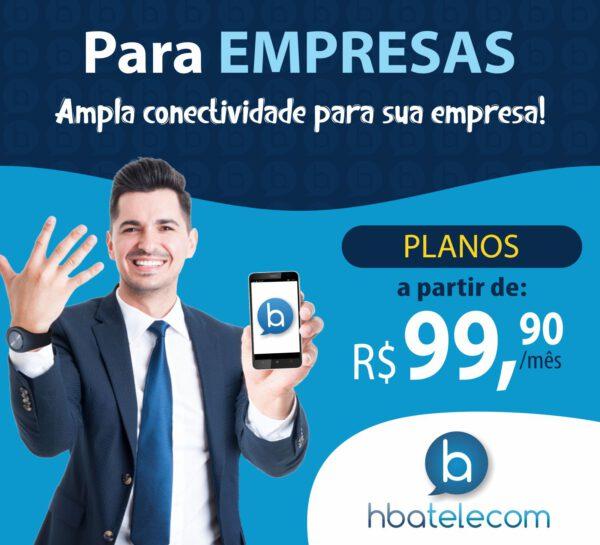 slide_empresas